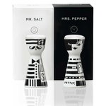 Ritzenhoff Mr.Salt & Mrs.Pepper