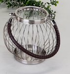 Formano Windlicht