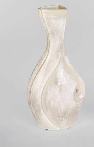 Formano Vase 35cm Landhausstil
