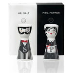 Ritzenhoff Mr. Salt & Mrs. Pepper