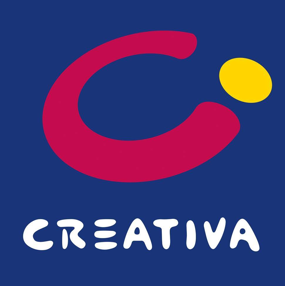 2016-11-13_CREATIVA_Logo_blauer_Background